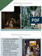 Intertextualidad NM2