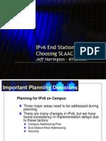 2-End-Station-Addressing.pdf
