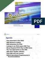 08-ipv6-dns.pdf
