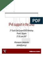 dns1.pdf