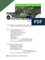 venetian-task-list-10-02-2009-cc-bozza-work-in-progress-1234341984611569-3