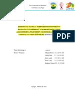 Proyecto Contaduria 02 Correcciones
