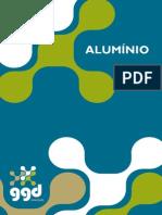 aluminio.pdf