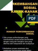 Pengenalan Pkmbgn Sosial
