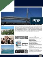 Pescara Traveller's guide