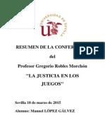 __LA JUSTICIA EN LOS JUEGOS.pdf