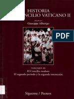 Historia del Vaticano II_3.pdf