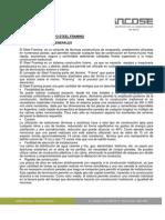 Descripcin Steel Framing
