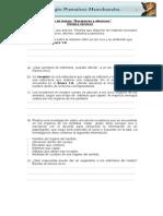 BIO5BUNI1N1HUE_REFORZAMIENTO_RECEPTORESYEFECTORES.doc