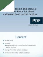 distal extension (2).pptx