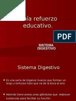 BIO5BUNI1N1PTO_Guia_refuerzo_sistema_digestivo.ppt