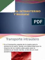 transporteneonatal-130221181939-phpapp01.pptx