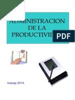 Ramo Administracion y Productividad [Modo de Compatibilidad]
