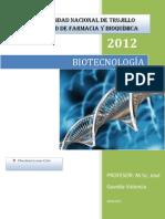 Biotecnologia 2012 Univ Trujillo.PDF