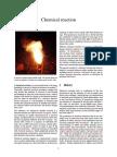Chemical reaction.pdf