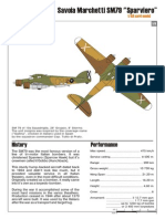 sparviero MODELO PARA ARMAR __Savoia_Marchetti_SM79_Sparviero__1x48_ k.pdf