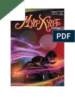 Mxissue1ptbr.pdf