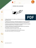 articles-23881_recurso_pdf.pdf