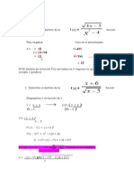 Aporte Momento 4 Solucion Ejercicios Algebra