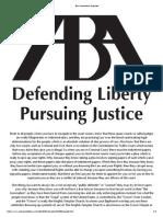 Bar Association Exposed.pdf
