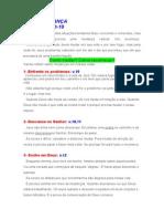 DIA DA MUDANÇA.docx