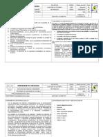 plan Estudios Auditoria de Sistemas.doc