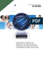 telefonia ip Panasonic -KXNS1000_en.pdf