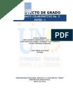 302581_1 Tc2 Proyecto de Grado (2)
