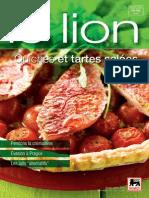 recettes delhaize quiches et bouchées apéritivess.pdf