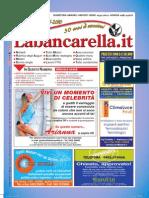 Segreteria Annunci Gratuiti Udine 0432.26111 Gorizia 0481.44676