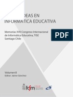 Ideas de Educacion