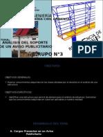 Diapositivas Trabajo Final Resis I