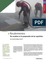 procesos_recubrimientos.pdf