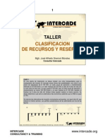 28629 Materialdeestudio Taller