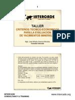 28633 Materialdeestudio Taller