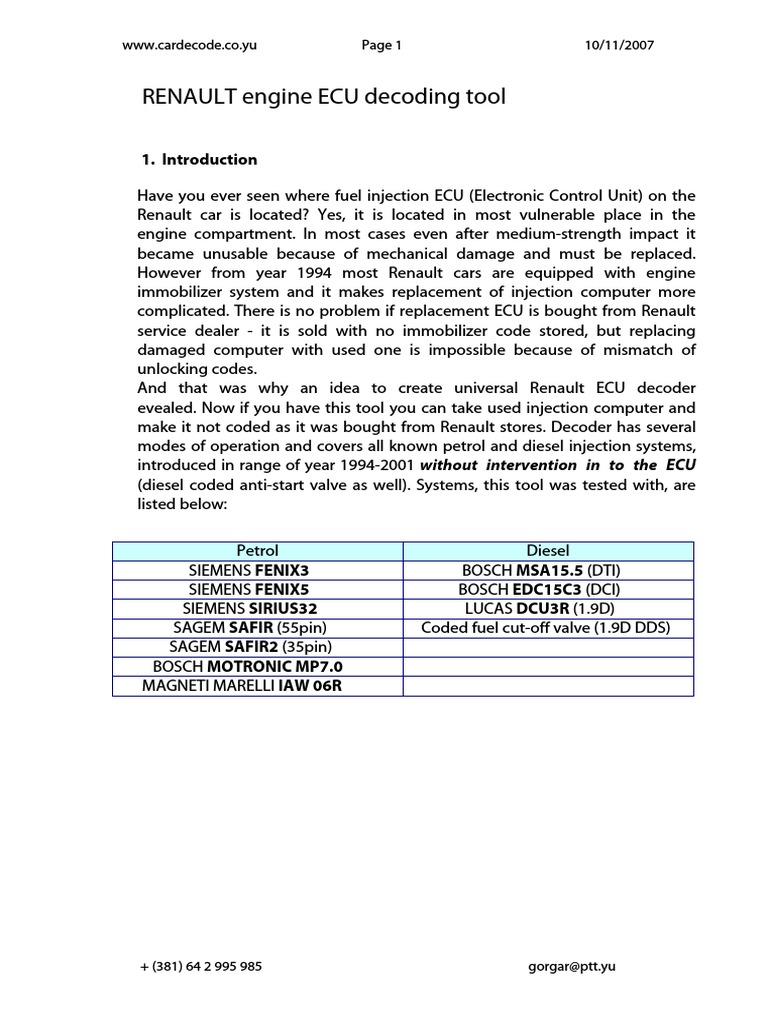 ecu-decode (1).pdf | Throttle | Ignition System - photo#16