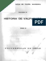 historia de valparaiso tomo II.pdf