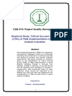 TQM-implementation-Saudi -Industries.pdf