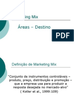 1213718373_marketing-mix