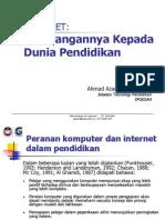 353fpj_Internet Dalam Pendidikan