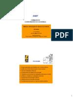 1255529584_riscos_electricos_-_anet.pdf