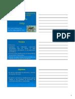 Diapositivas de Aparato de Golgi Key
