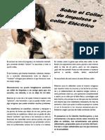 revista canina_Página_10.pdf