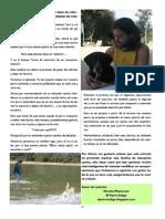 Revista Canina Página 21