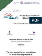 DIVERSIFICACION.desbloqueado.pdf