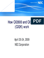 How does CX2K work.pdf