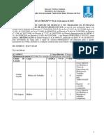 edital_progep_2015_005.pdf