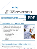 SP2013Overview.pptx