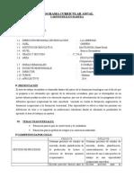 PROGRAMACION DE CARPINTERIA1ºA-B.doc