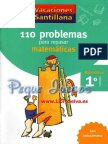 110problemasdematematicaspdfprimergrado-131208010227-phpapp02